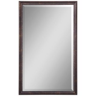 "Uttermost Renzo Vanity 32"" High Wall Mirror   #J6546"