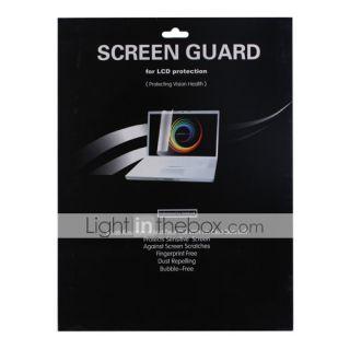 EUR € 8.82   protector de la pantalla LCD para el ordenador