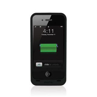 Mophie Juice Pack Air for Verizon iPhone 4 Powerpack