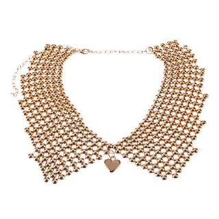 € 4.87   Collar de perlas collar desmontable, ¡Envío Gratis