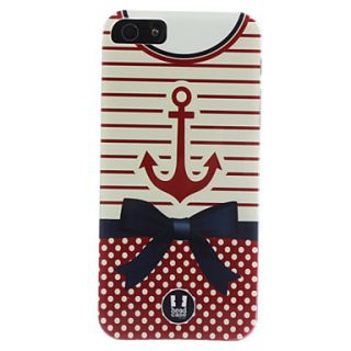 EUR € 3.95   Bowknot Designs High Quality Hard Case for iPhone 5