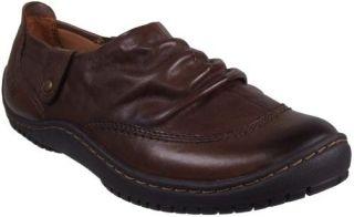 Kalso Earth Shoe Invoke Womens Casual Shoes Sz