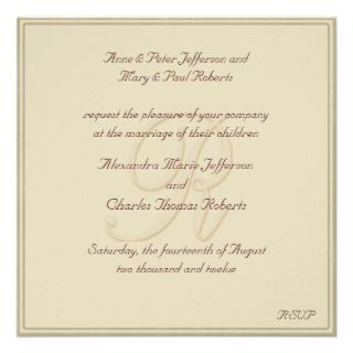 Best Selling Invitations, 500+ Best Selling Announcements & Invites