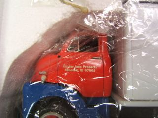 First Gear 1952 GMC Dry Good Van Kanter Auto Products