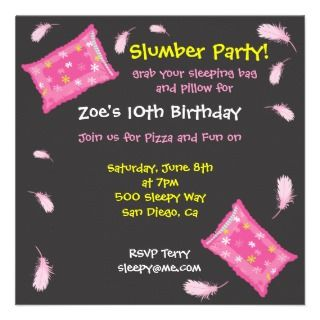 Comic Book Superhero Birthday Party Photo Card Personalized
