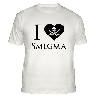 Love Smegma Gifts & Merchandise  I Love Smegma Gift Ideas  Unique