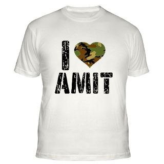 Love Amit Gifts & Merchandise  I Love Amit Gift Ideas  Unique