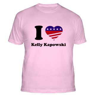 Love Kelly Kapowski Gifts & Merchandise  I Love Kelly Kapowski Gift