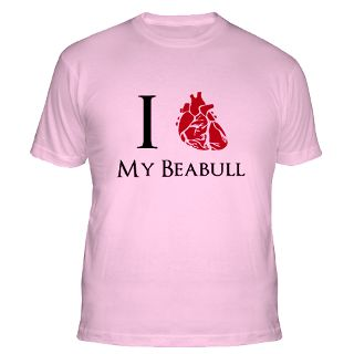 Love My Beabull Gifts & Merchandise  I Love My Beabull Gift Ideas