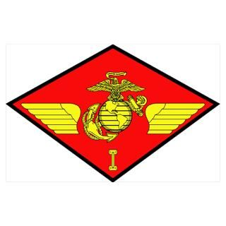 Marine Corps Air Wing Gifts & Merchandise  Marine Corps Air Wing Gift