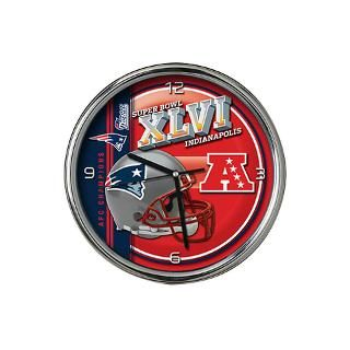 New England Patriots 2011 AFC Conference Champions for $22.99