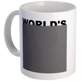 dad mug world s 2 dad $ 13 99 qty availability product number 030