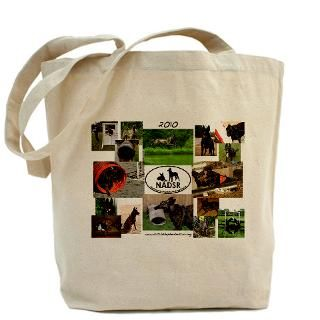 North American Dutch Shepherd Rescue Gifts & Merchandise  North