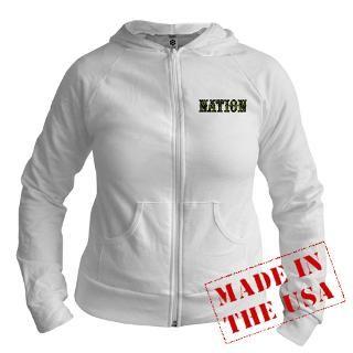 2007 World Series Hoodies & Hooded Sweatshirts  Buy 2007 World Series