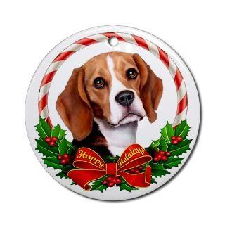 Bowling Christmas Christmas Ornaments  Unique Designs