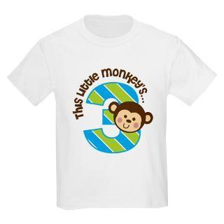 Kids Birthdays Gifts & Merchandise  Kids Birthdays Gift Ideas