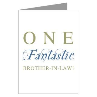Worlds Best Brother Greeting Cards  Buy Worlds Best Brother Cards