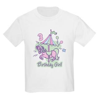 Kids Birthdays Gifts & Merchandise  Kids Birthdays Gift Ideas