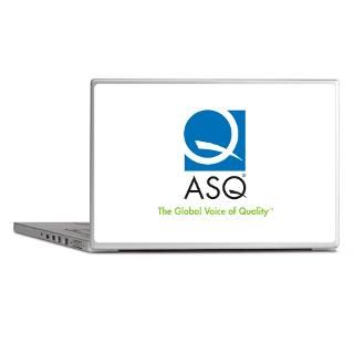 Laptop Skins  Accessories  ASQ Gear Online Store