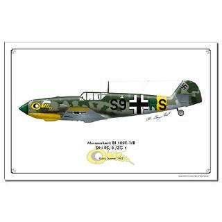 view larger bf 109e 7 8 zg 1 $ 16 99 qty availability product number