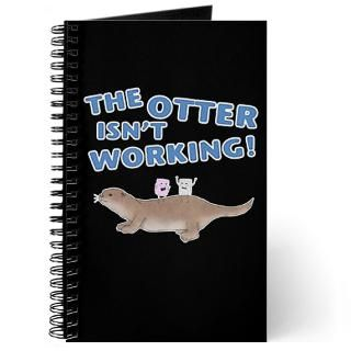 blank lined task journal qty availability product number 030 540313488