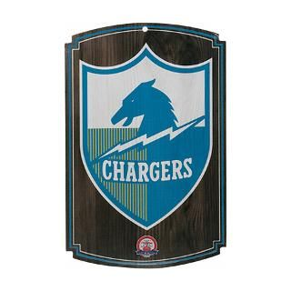 San Diego Chargers Gifts & Merchandise  San Diego Chargers Gift Ideas