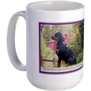 15 Oz Mugs  Buy 15 Oz Coffee Mugs Online
