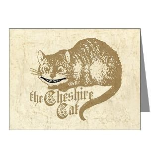 Cheshire Cat Gifts & Merchandise  Cheshire Cat Gift Ideas  Unique