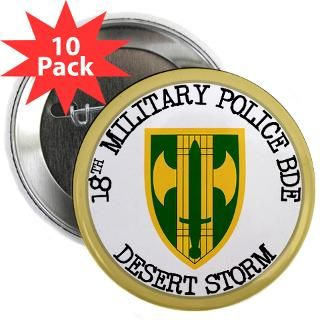 18Th Military Police Brigade Gifts & Merchandise  18Th Military