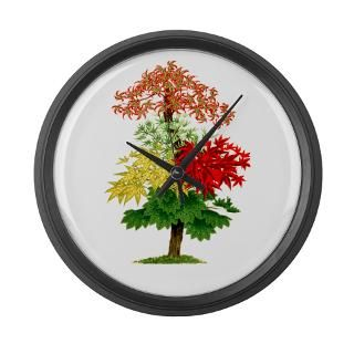 Japanese Cherry Blossom Clock  Buy Japanese Cherry Blossom Clocks