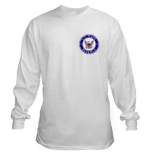 Navy Reserve Shirt 24