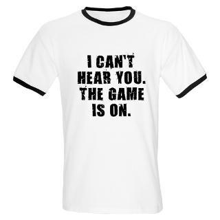 Funny Football T Shirts  Funny Football Shirts & Tees
