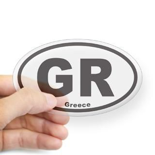 Greece Countries Regions Cities Gifts & Merchandise  Greece Countries