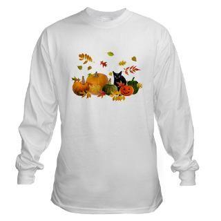 Cats T Shirts  Cats Shirts & Tees