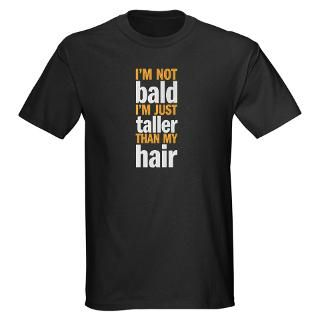 Funny For Men T Shirts  Funny For Men Shirts & Tees