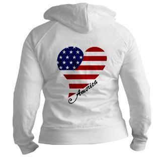 American Flag Hoodies & Hooded Sweatshirts  Buy American Flag