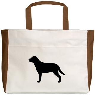Greater Swiss Mountain Dog Gifts & Merchandise  Greater Swiss