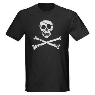 Jolly Roger T Shirts  Jolly Roger Shirts & Tees
