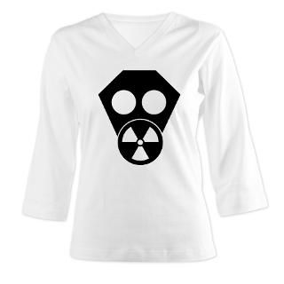 Cool Gas Mask  Zen Shop T shirts, Gifts & Clothing