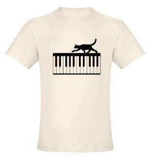 Keyboard Cat T Shirts  Keyboard Cat Shirts & Tees