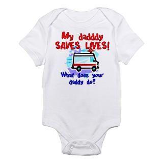 Emergency Nurse Gifts & Merchandise  Emergency Nurse Gift Ideas