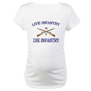 Raiders Maternity Shirt  Buy Raiders Maternity T Shirts Online