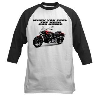 Yamaha V Star Long Sleeve Ts  Buy Yamaha V Star Long Sleeve T Shirts