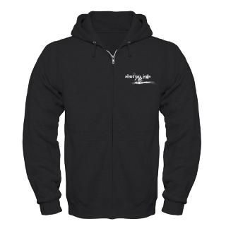 Lance Armstrong Hoodies & Hooded Sweatshirts  Buy Lance Armstrong