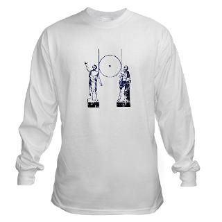 Prince Hall Masonic Long Sleeve Ts  Buy Prince Hall Masonic Long