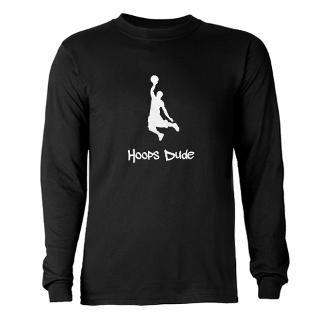 Michael Jordan Gifts & Merchandise  Michael Jordan Gift Ideas