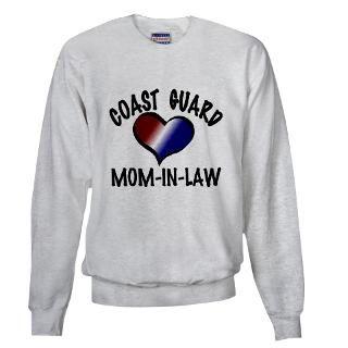 United States Coast Guard Hoodies & Hooded Sweatshirts  Buy United