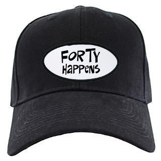 Fisher Of Men Hat  Fisher Of Men Trucker Hats  Buy Fisher Of Men