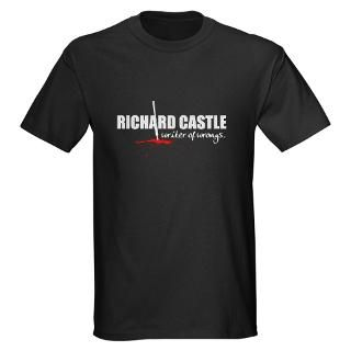 Castletv Merchandise & Clothing