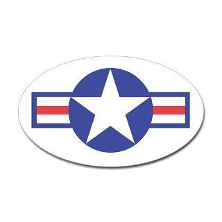 Fighter Jet Stickers | Car Bumper Stickers, Decals